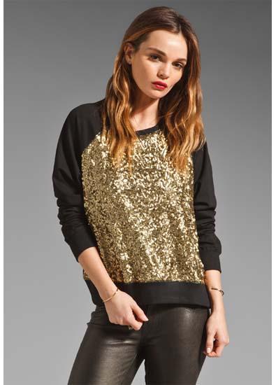 Glamorous Casualwear
