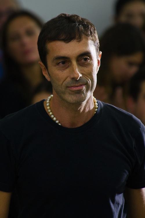 Giambattista Valli SS 2014