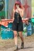 Lily Allen Day 3