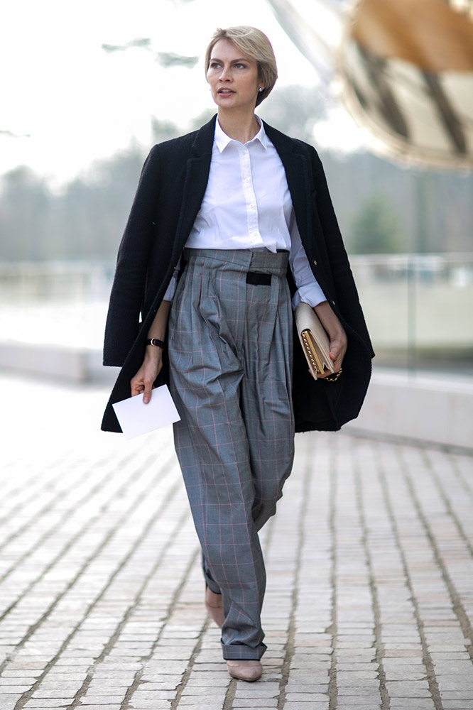 Edie olympia campbell give us creeps vogue germany forum buzz