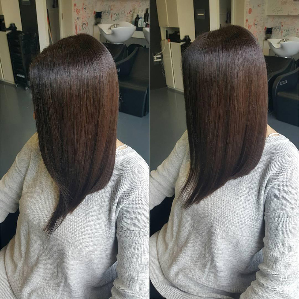 Ever-Flowing Bob