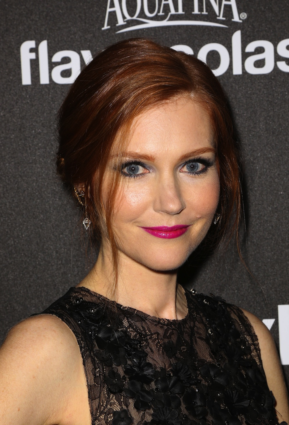 darby stanchfield house