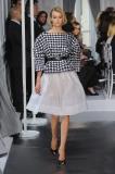Christian Dior Haute Couture S/S 2012