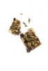 Gravelnuts Go Bars