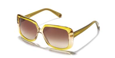 Velvet Joni Sunglasses