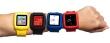 iPod Nano Slap Bracelet