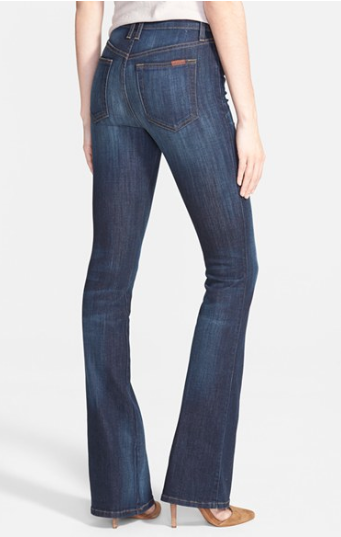 Best High Waisted Jeans Ye Jean
