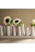 Rethinking Floral