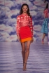 House of Holland SS 2014