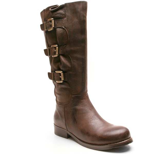 how to shop boots for wide calves thefashionspot