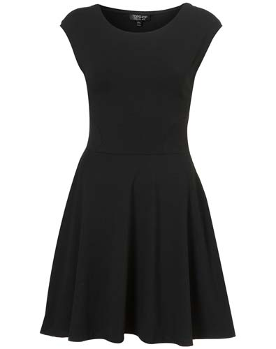 Simple LBD