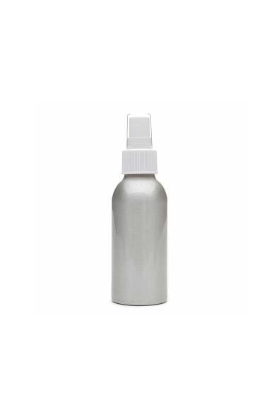 Aura Cacia Aluminum Mist Bottle
