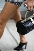 New York Fashion Week Street Style SS 14
