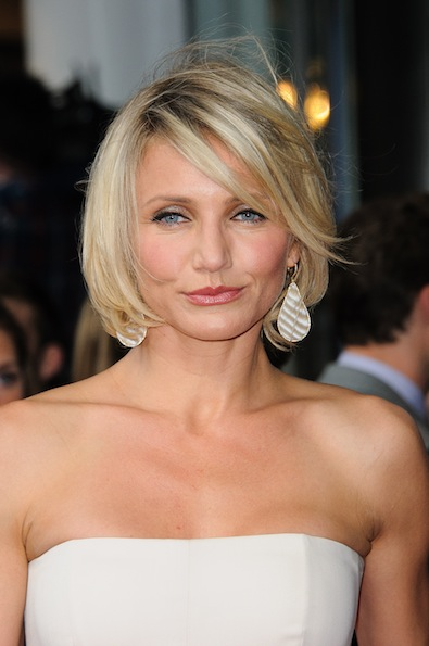 7 Compelling Reasons To Cut Your Hair Short Thefashionspot