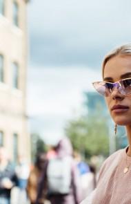 3. Adam Selman x Le Specs Sunglasses