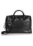 The New City Bag