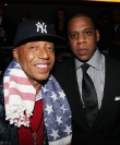 The Reopening of Jay-Z