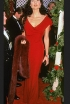9. Minnie Driver at the 1997 Oscars in Halston