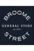 Broome Street General Store