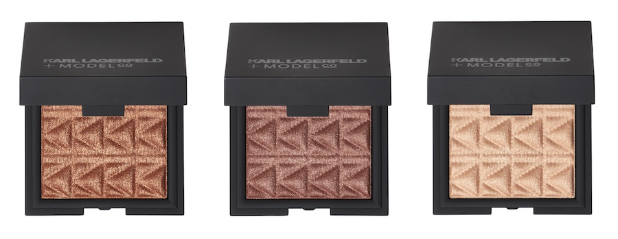 Luxe Highlight & Glow, $40