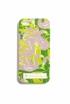 iPhone 5/5s Case in Fan Dance