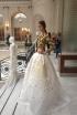 Kilian Kerner: London Fashion Week Virgin