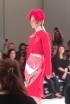 Fashion Socut: The Swedish School of Textiles