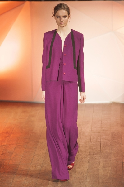 Matthew Williamson Fall 2013