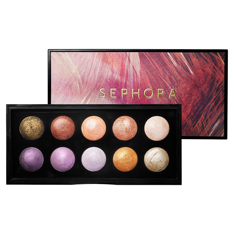Sephora Collection
