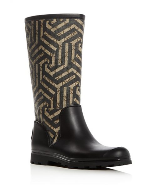27 Cute Rain Boots for Women to Wear Rain or Shine - theFashionSpot