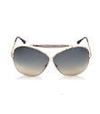 Tom Ford Catherine Sunglasses