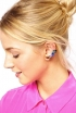 Rock an Ear Cuff