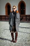 Great style, Celine jacket