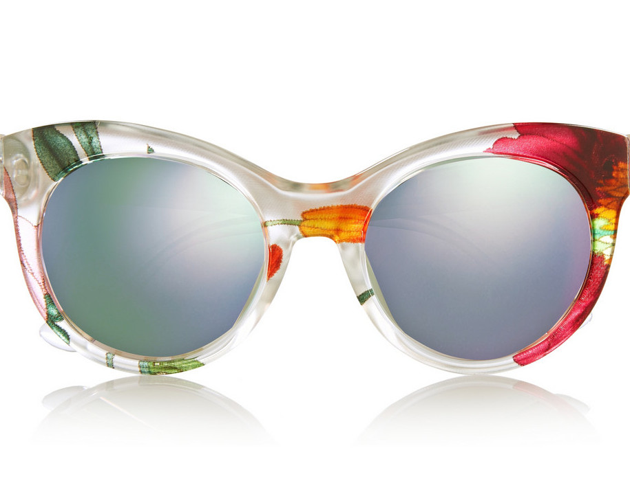 mirrored womens sunglasses yy1f  Gucci