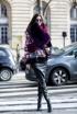 Paris Fall 2014