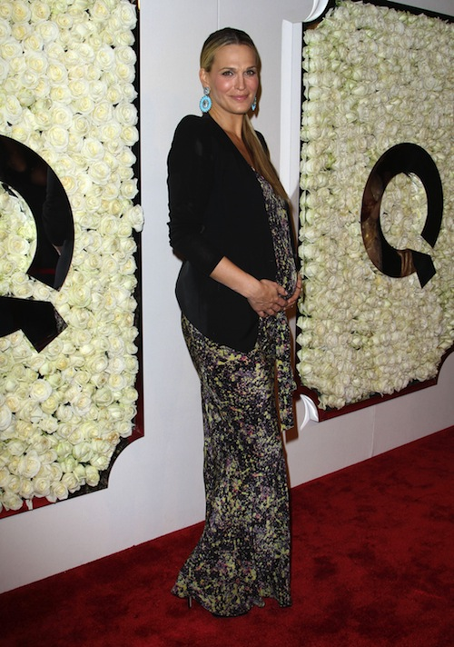 2012 QVC Oscars Event