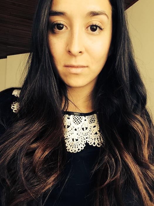 Carolina Garcia Souza