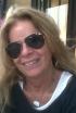 Lisette Geller