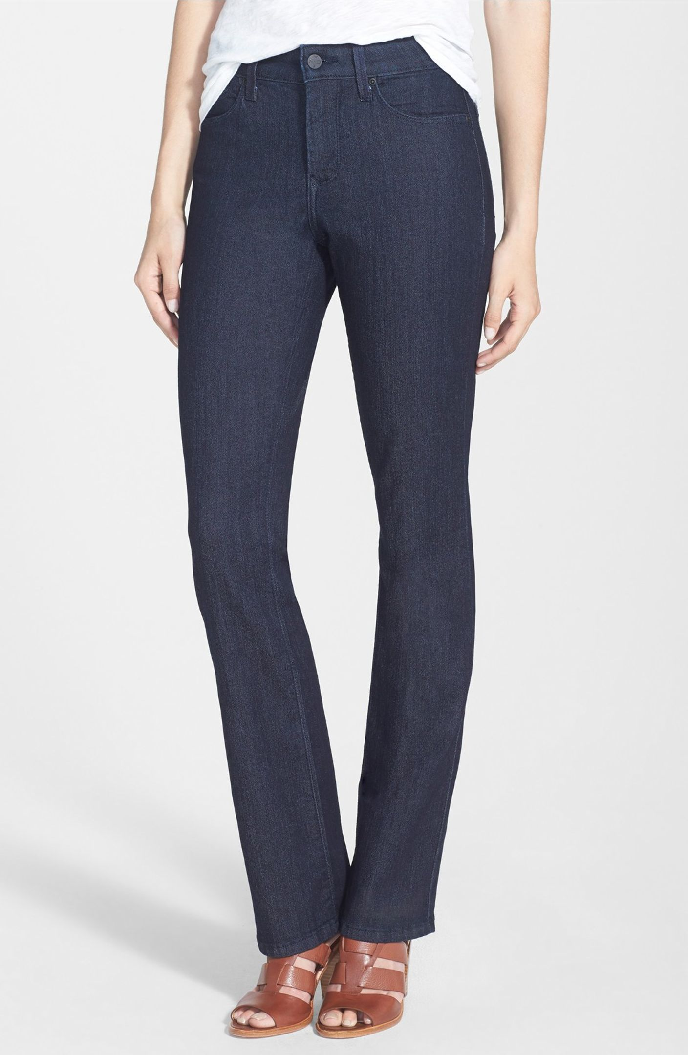 What Stores Sell High Waisted Jeans - Xtellar Jeans