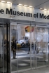 Splurge: MoMA for Two