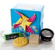 Beauty Gift Set Steal: Lush