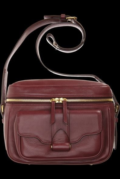 Derek Lam Newton Camera Bag