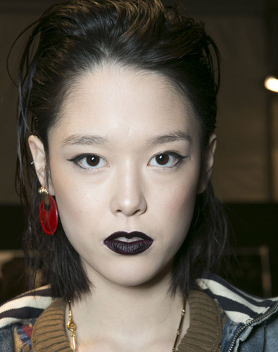Vivienne Tam