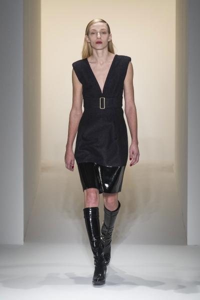 Calvin Klein Fall 2013