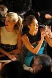 Amber Heard and Jessica Alba