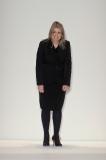 Jenny Packham Fall 2013