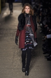 Rag & Bone Fall 2012