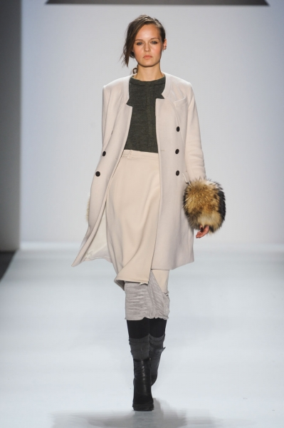 Timo Weiland Fall 2012