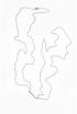 Jacquie Aiche14K Pave Diamond Bar Body Chain