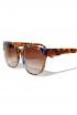 Annalinny 511 Sunglasses